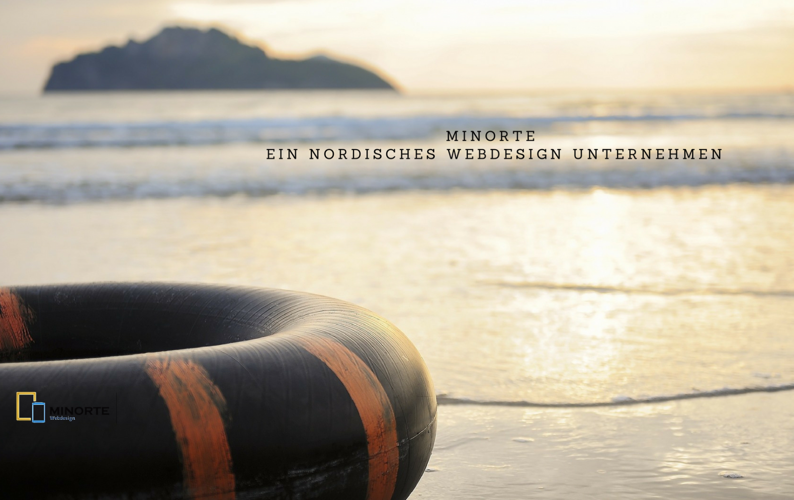 minorte-rettung-webdesign